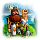 Viking Brothers game