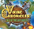 Viking Chronicles: Tale of the Lost Queen game