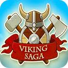 Viking Saga game
