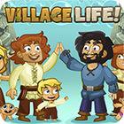 Village Life game