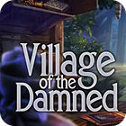 Village Of The Damned game