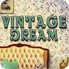 Vintage Dream game