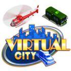 Virtual City game