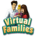 Virtual Families game