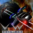 Void War game