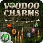 Voodoo Charms game