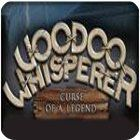Voodoo Whisperer: Curse of a Legend Collector's Edition game