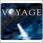 Voyage game