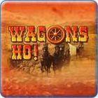 Wagons Ho! game