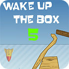 Wake Up The Box 5 game