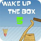 Wake Up The Box 5 game