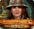 Wanderlust: The City of Mists game