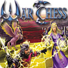War Chess game