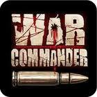 War Commander game