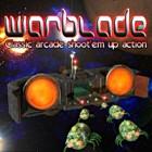Warblade game