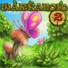 Warkanoid 2 game
