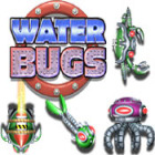 Water Bugs game