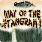 Way Of The Tangram game