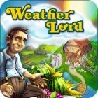 Weather Lord game