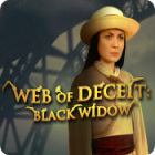 Web of Deceit: Black Widow game