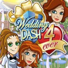 Wedding Dash 4-Ever game