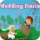 Wedding Fiasco game