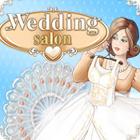 Wedding Salon game