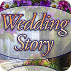 Wedding Story game