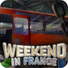 Weekend In France game