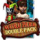 Weird Park Double Pack game