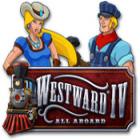 Westward IV: All Aboard game