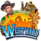 Westward game