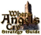 Where Angels Cry Strategy Guide game