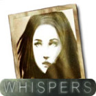 Whispers game