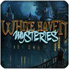 White Haven Mysteries Collector's Edition game