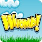 Whomp game