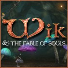 Wik & The Fable of Souls game