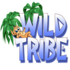 Wild Tribe game