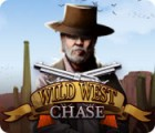 Wild West Chase game