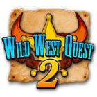Wild West Quest: Dead or Alive game