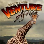 Wildlife Tycoon: Venture Africa game