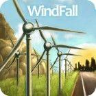 WindFall game