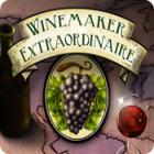 Winemaker Extraordinaire game