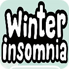 Winter Insomnia game