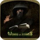 Wizard Of Symbols game