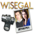 Wisegal game