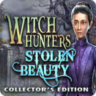 Witch Hunters: Stolen Beauty Collector's Edition game