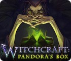 Witchcraft: Pandora's Box game