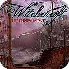 Witchcraft: The Punishment game