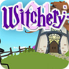 Witchery game